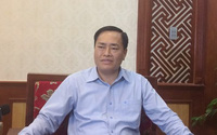 Lạng Sơn yêu cầu tổ giáo viên chấm thi môn Ngữ văn tường trình
