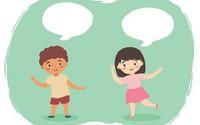 Bảy điều bạn cần nhớ để nói tiếng Anh lưu loát