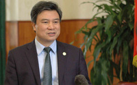 Vụ gian lận điểm thi ở Hà Giang, Sơn La: Bộ trưởng GD&ĐT đã nhận trách nhiệm