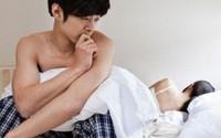 Những tai nạn khi ân ái, chỉ nghe cũng đau buốt xương sống