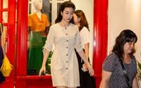 Lý do mẹ Hoa hậu Đỗ Mỹ Linh