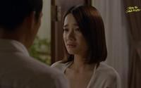 Phim Ngày ấy mình đã yêu tập 19: Hạ thừa nhận đã xao động với tình cũ khiến Nam 'sốc'