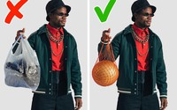 6 vật phẩm tưởng bình thường nhưng cấm được mang qua biên giới, ngoan cố sẽ bị phạt cực nặng