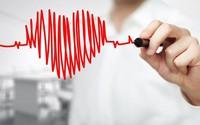 Chuyên gia chia sẻ bí quyết để luôn giữ cho mình trái tim khỏe