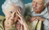 Phòng tránh suy giảm trí nhớ khi tuổi cao