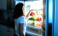 5 điều cần nhớ để chọn mua được tủ lạnh ưng ý