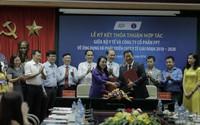 Bộ Y tế - FPT phối hợp xây dựng bệnh viện thông minh
