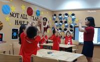 CMS Edu: Khi Toán học không chỉ là đáp số