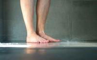 11 quy tắc vệ sinh cá nhân tất cả đàn ông không nên bỏ qua
