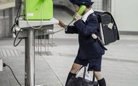 Những kỹ năng sống học sinh Nhật Bản nắm rõ từ tiểu học