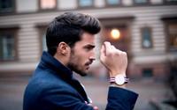 8 thương hiệu đồng hồ vừa túi tiền dành cho nam giới