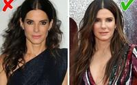 8 sai lầm chết người khi chọn kiểu tóc mà nhiều chị em mắc phải khiến họ già đi cả chục tuổi