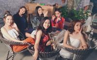 Sẽ có những đêm nhạc, kịch gây quỹ ủng hộ diễn viên Mai Phương