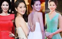 30 năm Hoa hậu Việt Nam: Hoa hậu thứ 2 có chiều cao khủng sau Mai Phương Thúy là ai?