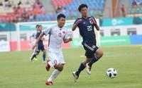 Việt Nam đã có bản quyền Asiad, công chúng sắp được đàng hoàng xem U23 đá bóng?