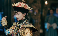 'Diên Hi công lược' có cứu được truyền hình Hong Kong?