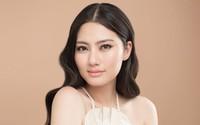 Kiều nữ Ngọc Lan tái hợp bà xã Văn Anh trong phim truyền hình