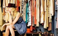 """Lý giải tâm lý mua nhiều đồ nhưng vẫn… """"không có gì để mặc"""""""