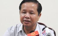 Giám đốc Sở Giáo dục Hòa Bình xin lỗi về sai phạm thi THPT quốc gia