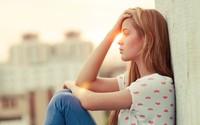Đừng chủ quan với quầng thâm dưới mắt bởi nó tiết lộ nhiều vấn đề sức khỏe đáng quan tâm