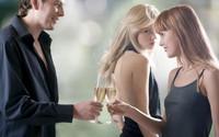 Dằn vặt bao lâu rồi quyết định tha thứ cho chồng ngoại tình và người phụ nữ nhận kết quả bất ngờ
