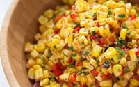 Cách làm salad nhanh, ăn ngon, giúp bạn giảm cân hiệu quả