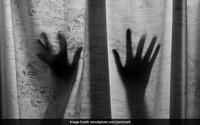 Bé gái bị pháp sư bắt làm nô lệ tình dục 15 năm