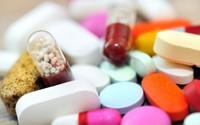 Khắc phục chứng táo bón khi dùng thuốc trị bệnh dạ dày?