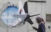 Các nhà điều tra thảm kịch MH370... bị điều tra!