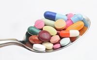 Phòng lở miệng bằng thuốc gì?
