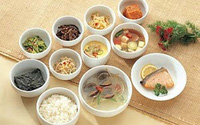 Vì sao người Hàn rất chú trọng ăn sáng ở nhà?