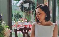 Khi 4 sao nữ Việt này để tóc bob: ai cũng sang và quyến rũ thêm bội phần