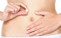 Từ vụ đột tử do dùng thuốc tránh thai khẩn cấp, chuyên gia cảnh báo những hệ lụy khủng khiếp