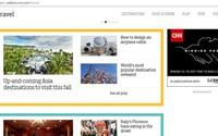 Đảo ngọc Phú Quốc được CNN ca ngợi không tiếc lời