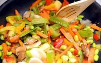 11 bí quyết nấu ăn không phải ai cũng biết