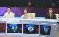 Giọng ca bất bại tập 12: Cựu thí sinh The Voice Kids bất ngờ soán ngôi 'bản sao của Lệ Quyên'