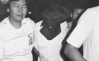 Cô bé 12 tuổi gục chết trong chậu nước và lời nói dối vạch trần chân tướng hung thủ là một kẻ không ai ngờ tới