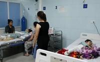 Tai nạn 13 người chết ở Lai Châu: Cháo đã nấu xong nhưng cháu đâu rồi