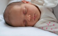 Những nguy cơ khi trẻ sinh non