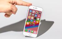 Kiểm tra ngay iPhone 8 để được sửa lỗi bo mạch miễn phí