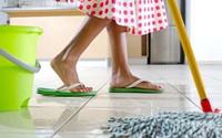 9 thói quen dọn dẹp khiến nhà bạn còn bẩn hơn