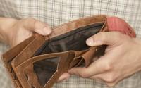 5 lý do dù được tăng lương bạn vẫn không giàu hơn