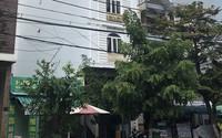 Vụ hai mẹ con tử vong ở Đà Nẵng: Chưa thể vội vàng kết luận do ngộ độc thực phẩm