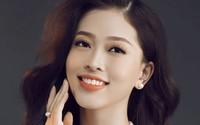 Á hậu Phương Nga chuẩn bị lên đường thi Hoa hậu Hòa bình Quốc tế