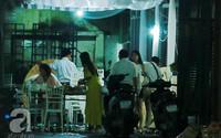 """Những hình ảnh đầu tiên trước """"giờ G"""" đám cưới Nhã Phương - Trường Giang: Gia đình nhà gái tất bật chuẩn bị cho ngày vu quy"""