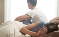 Đêm tân hôn chồng đã muốn ly dị vì vợ quá 'sành sỏi'