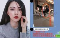 Nhiếp ảnh gia Đài Loan bị tố cáo quay lén 12 phụ nữ trong nhà tắm