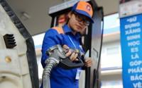 Hôm nay 6/9, giá xăng dầu bước vào kỳ tăng mạnh