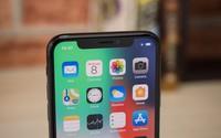 Tính năng nào trên iPhone được kỳ vọng nhất?