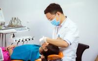 Giật mình với những hệ lụy từ hàm răng khấp khểnh của trẻ